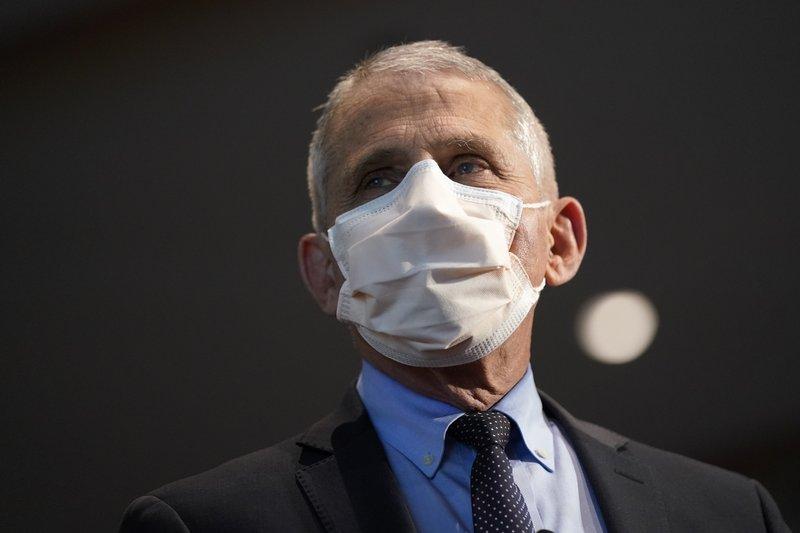 Biden: EEUU Tendrá 600 Millones De Dosis De Vacunas En Julio