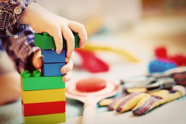 5 Juegos Para Poner A Prueba La Agilidad Mental De Tus Pequeños