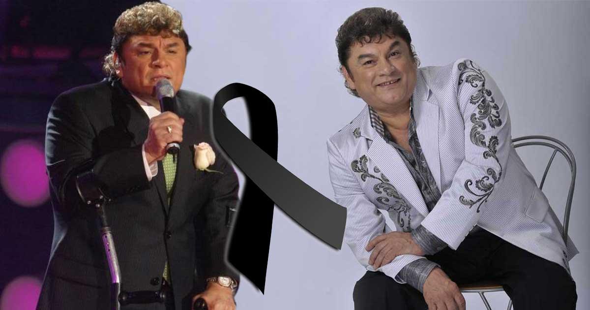 Fallece Por COVID José Manuel Zamacona, Fundador De Los Yonics